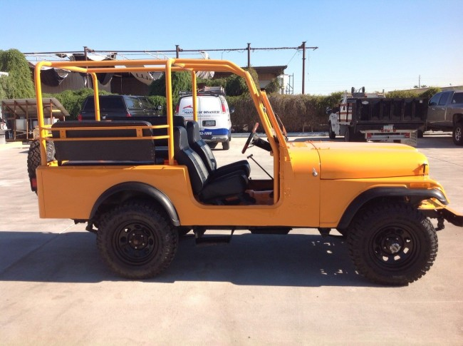 1979-cj8-tourjeep-glendale-az2