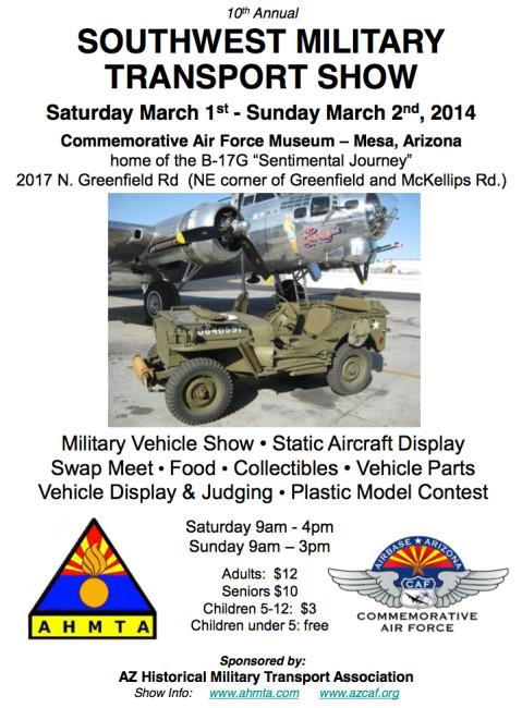 2014-03-01-southwest-military-show