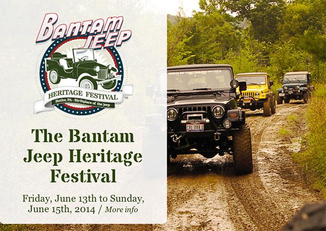 2014-bantam-jeep-festival