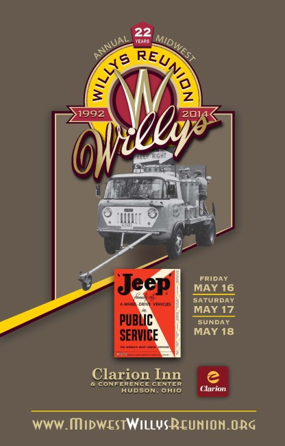 2014-midwest-willys-reunion-logo