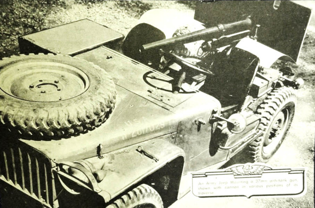 Bantam-brc40-t2e1