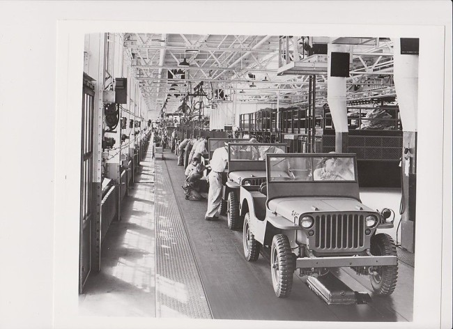 Ford-plant-gpws-photo