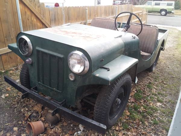 austin-jeep-custom-boise-id1