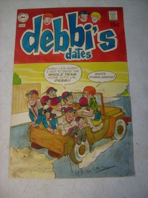 comic-debbi-dates-cover
