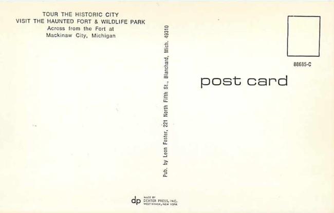 fort-dexter-mackinawcity-mi-jeeptrain-postcard2