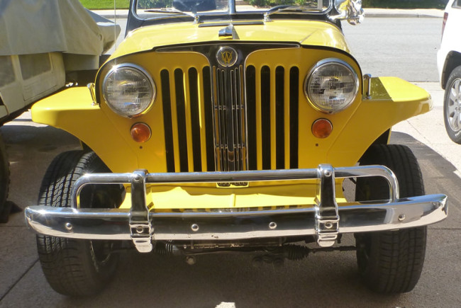 jeepster-vern41