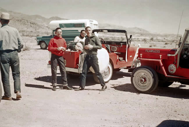 old-cj5-hemet-jeep-club-photos3