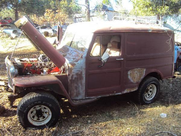 panel-wagon-truck-concord-ca1