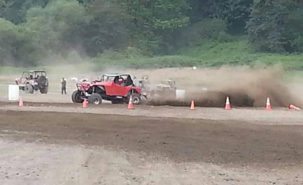 racejeep-pnw-roseburg-or4