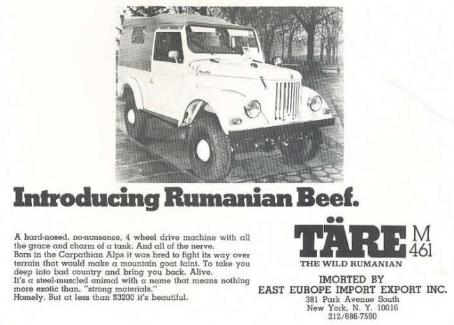 tare-romanian-jeep