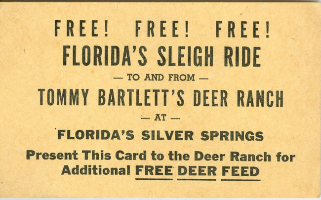 tommy-barletts-deer-ranch-businesscard