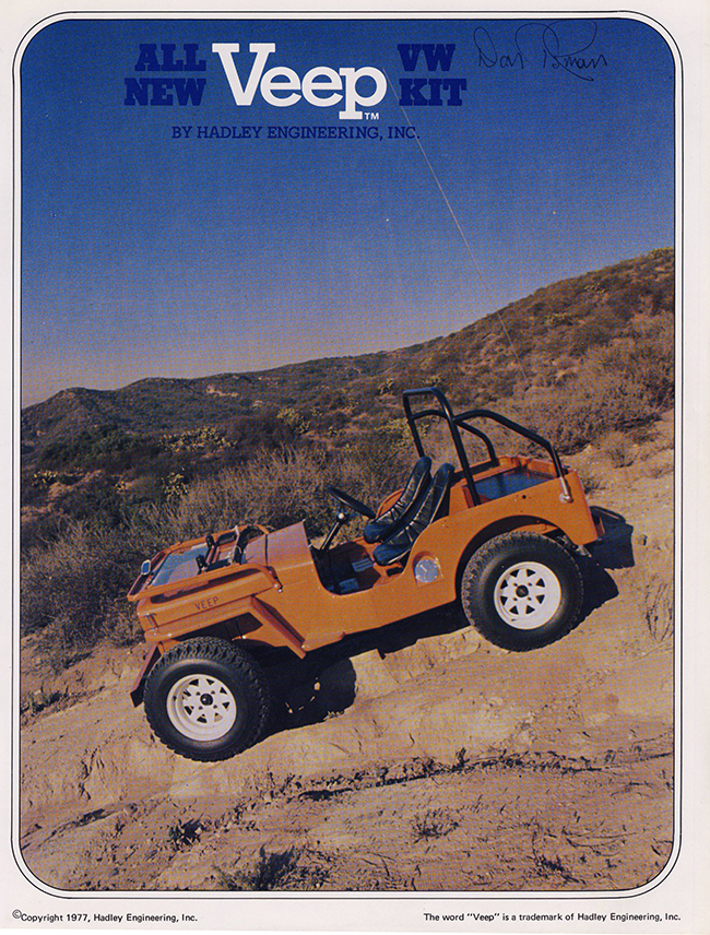veep-kit-brochure1