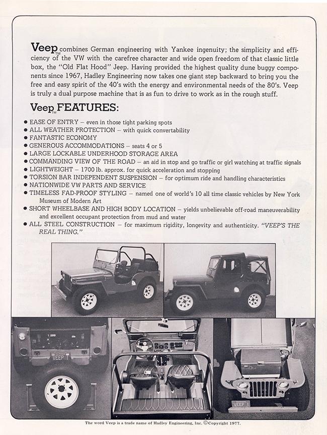 veep-kit-brochure3