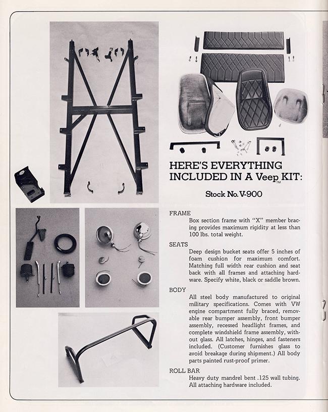 veep-kit-brochure4