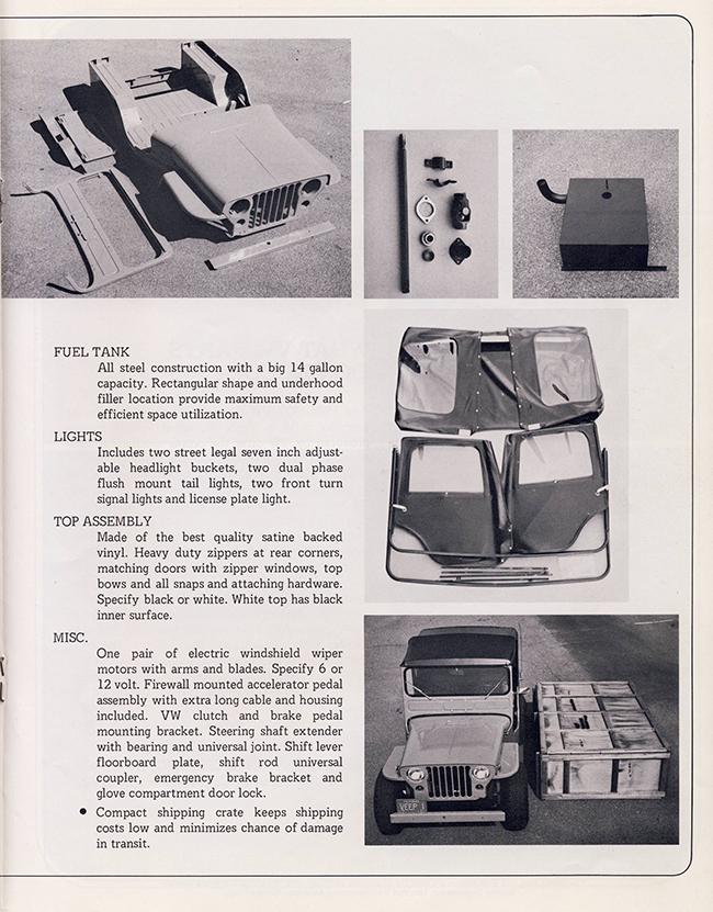 veep-kit-brochure5