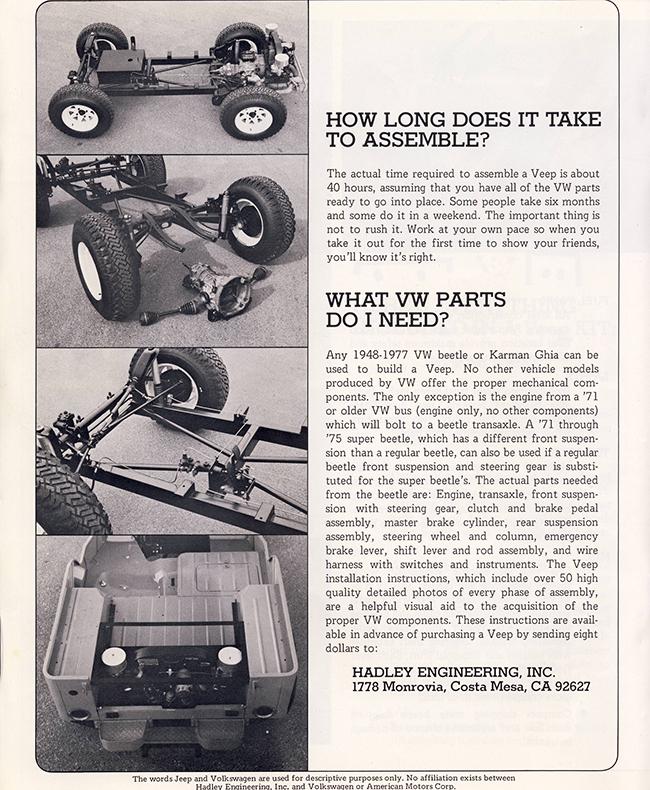 veep-kit-brochure6