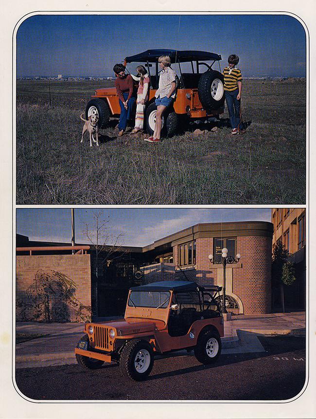 veep-kit-brochure8