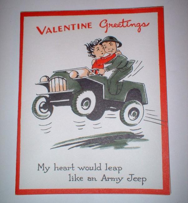 vintage-valentine-jeep-card1