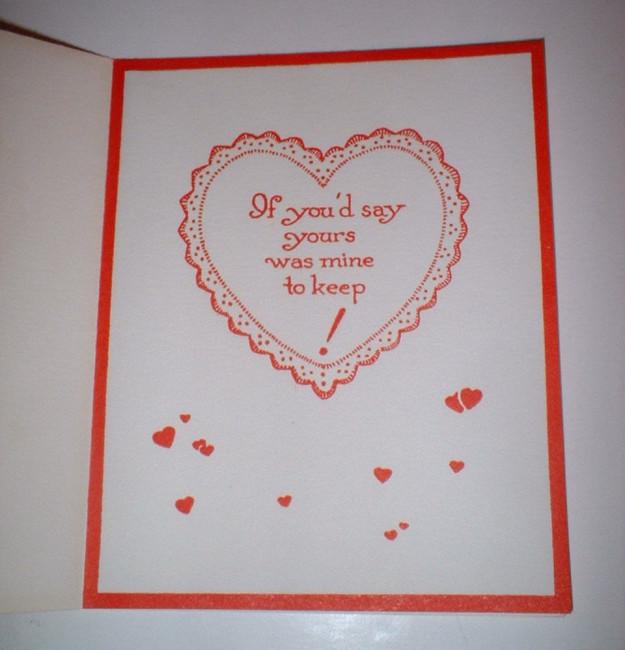 vintage-valentine-jeep-card2