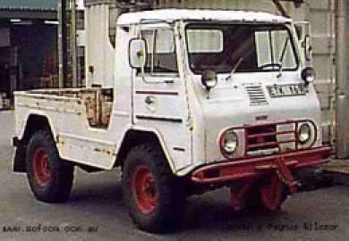 volvo-c202-4x4