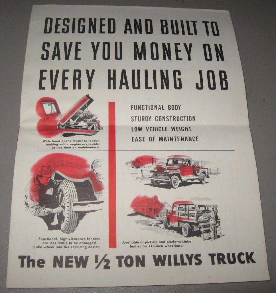 willys-truck-brochure1