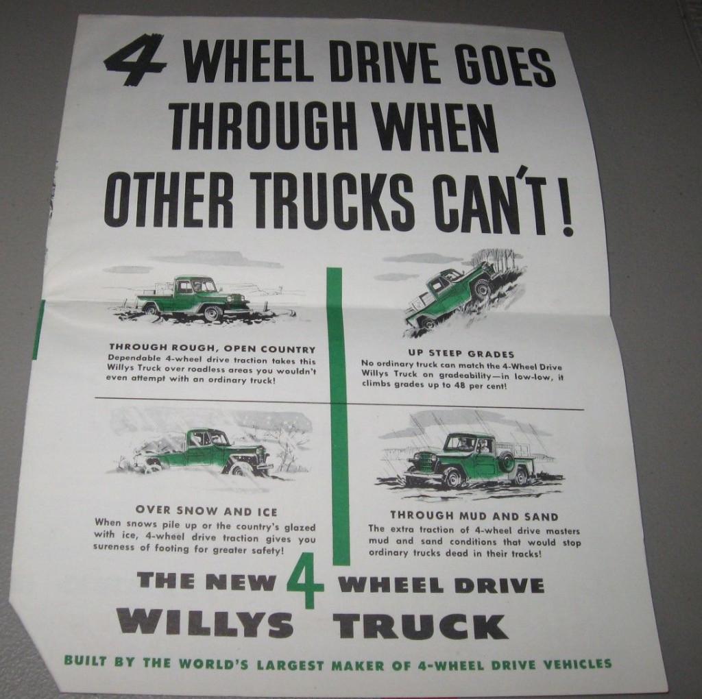 willys-truck-brochure2