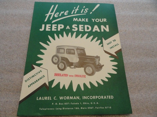 worman-hardtop-brochure1