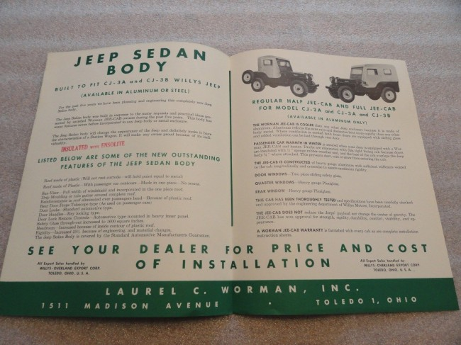 worman-hardtop-brochure2