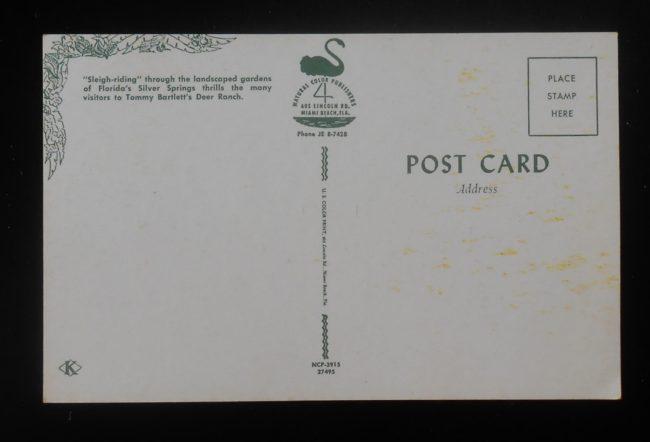 year-tommy-bartlett-deer-ranch-florida-postcard2