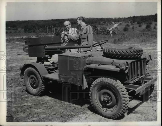 1941-08-28-bantam-brc40-1