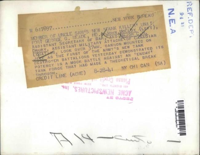 1941-08-28-bantam-brc40-2
