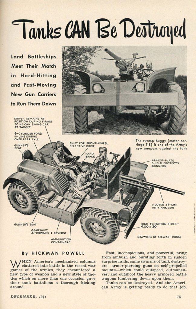 1941-12-popular-science-tanks-can-be-destroyed-bantam1-lores