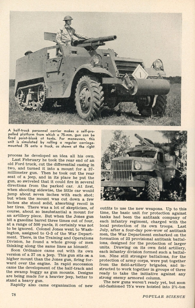 1941-12-popular-science-tanks-can-be-destroyed-bantam4-lores