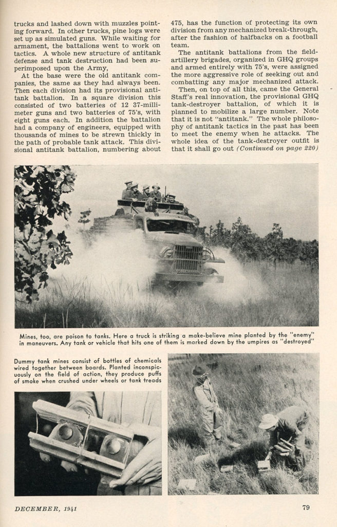 1941-12-popular-science-tanks-can-be-destroyed-bantam5-lores