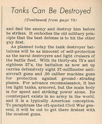 1941-12-popular-science-tanks-can-be-destroyed-bantam6-lores