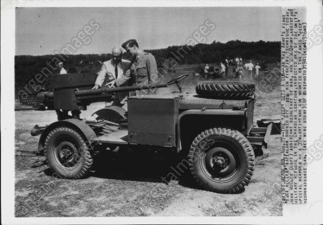1941-bantam-brc40-te1