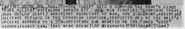 1941-bantam-brc40-te2