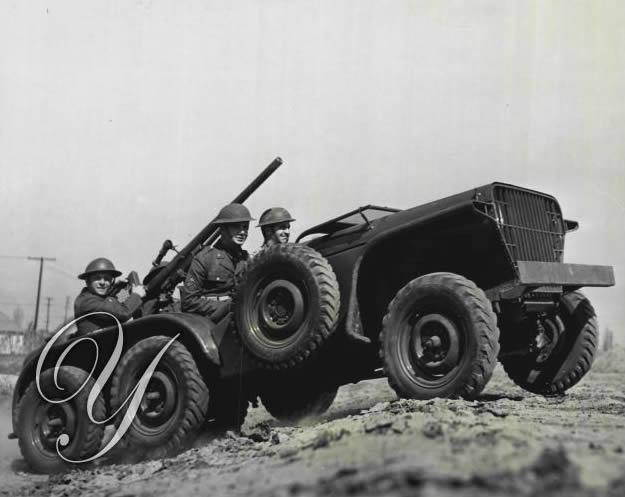 1942-04-18-ford-gp-6x6-1