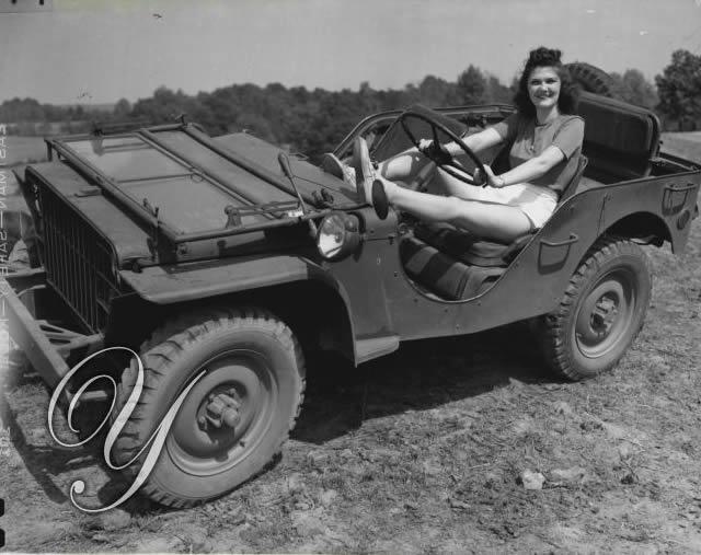 1942-05-22-fordgp-becky-bergmann1