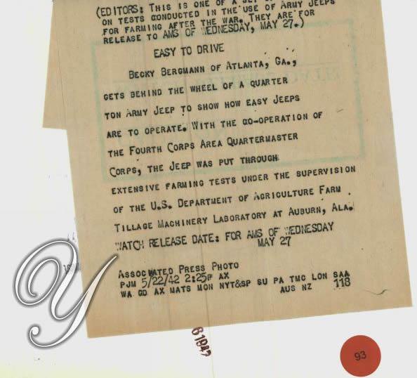 1942-05-22-fordgp-becky-bergmann2