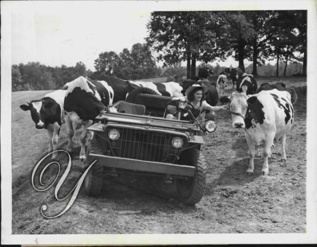 1942-05-23-fordgp-auburn-al1