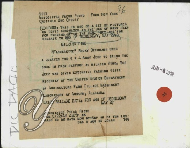 1942-05-23-fordgp-auburn-al2