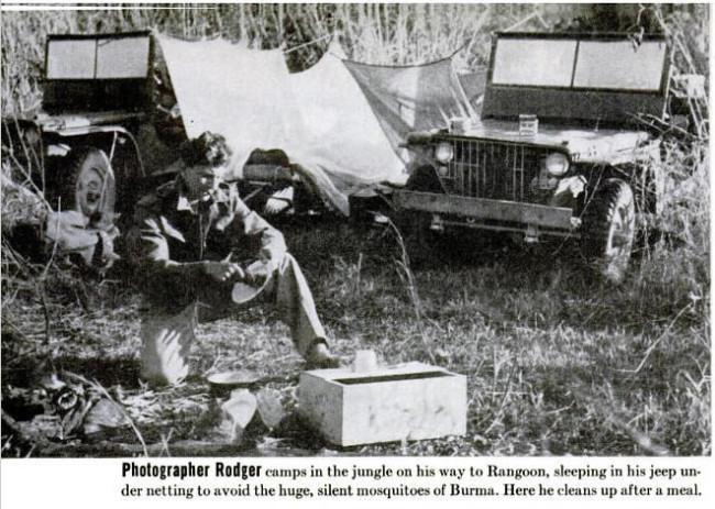 1942-06-08-life-magazine-ford-gps