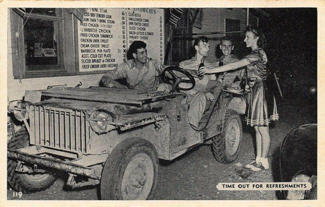 1943-bantam-brc-40-refreshments-postcard1