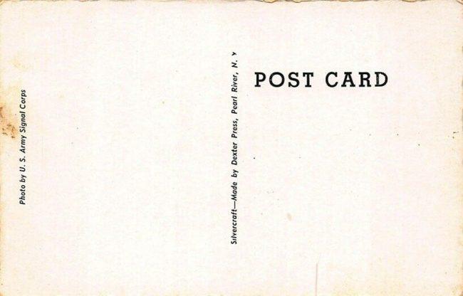 1943-bantam-brc-40-refreshments-postcard2