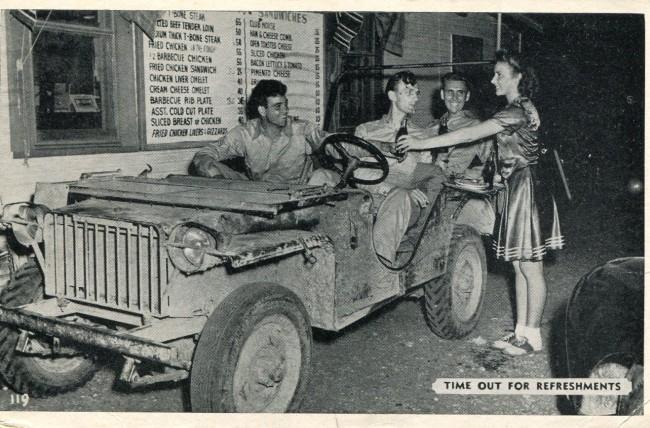 1943-bantam-postcard1