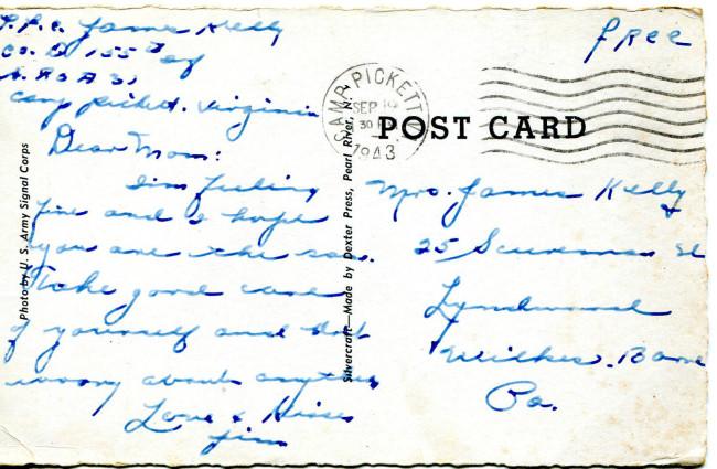 1943-bantam-postcard2