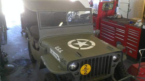 1943-mb-tampa-fl0