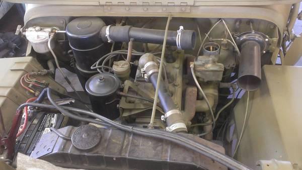 1943-mb-tampa-fl1