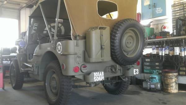 1943-mb-tampa-fl4